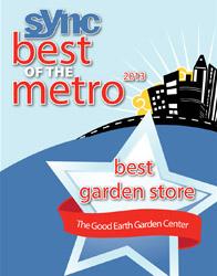 Sync - Best of the Metro