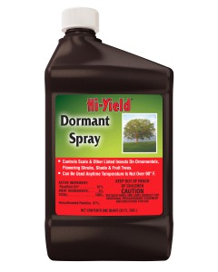 HY Dormant Spray