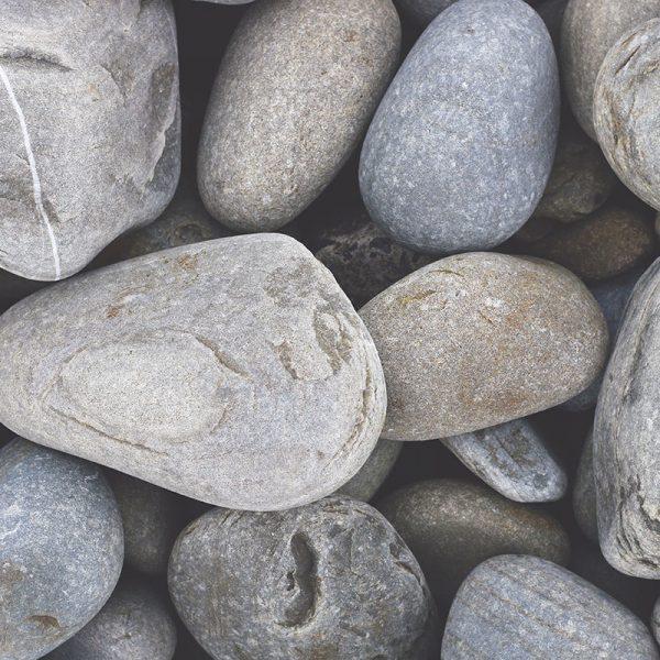 Mulch / Soil / Stone