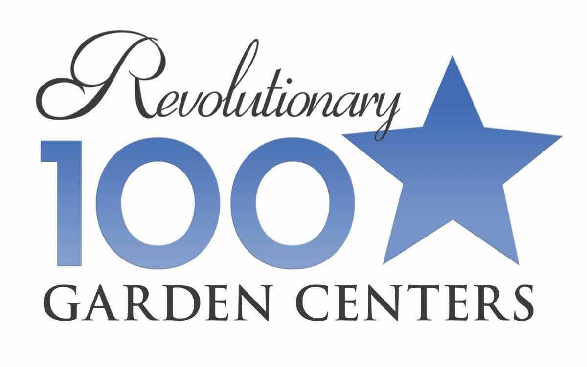 Today's Garden Center