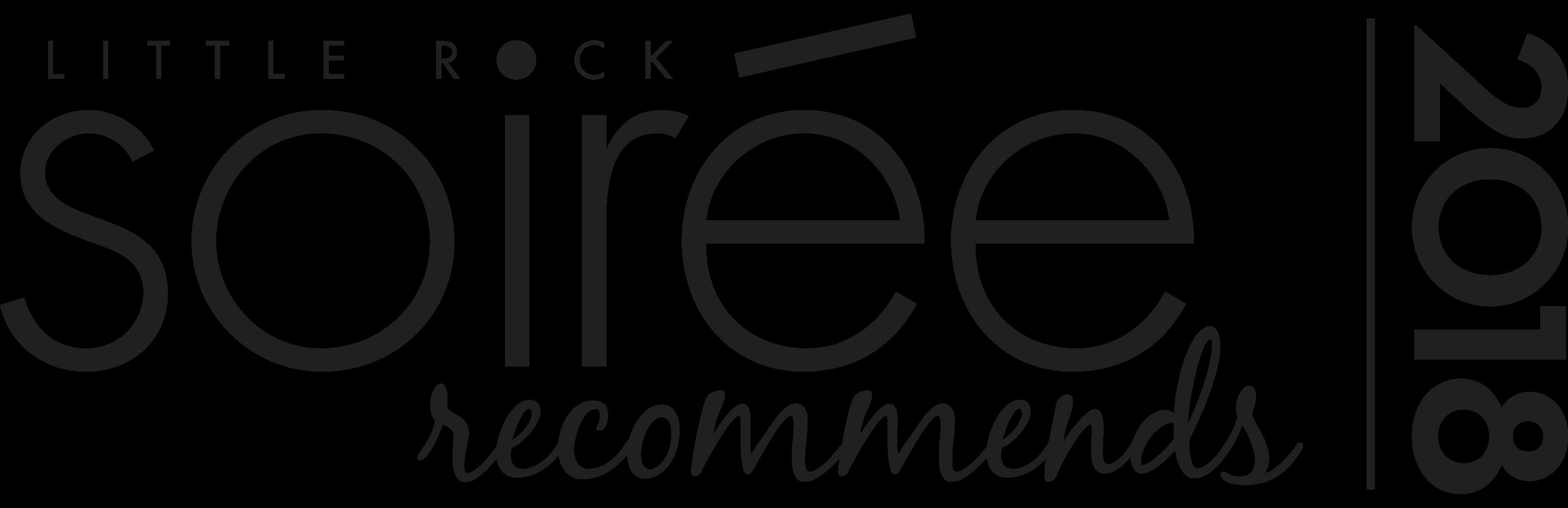 Soirée Recommends: Platinum Service Awards